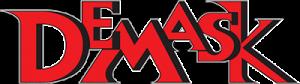 Red+Blk-Logo-on-Trans-cut