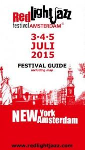 Red-Light-Jazz-Festival 2015